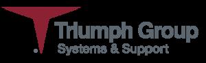 Triumph Aviation Services Asia (TASA)