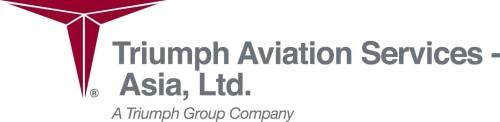 Triumph Aviation Services - Asia, Ltd